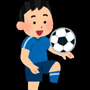 soccer_lifting.png